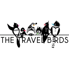 The Travel Birds