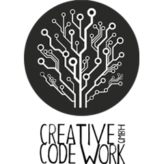 Creative Code Work GmbH
