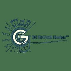 GG BioTec Design GmbH