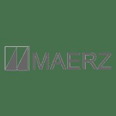 Maerz Galerie