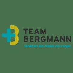 Team Bergmann